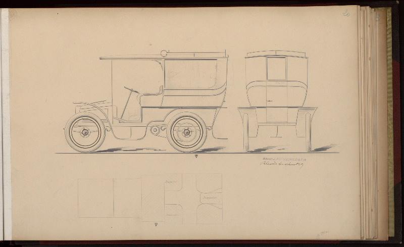 Modèle d'omnibus_0