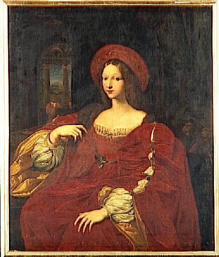 Jeanne d'Aragon_0