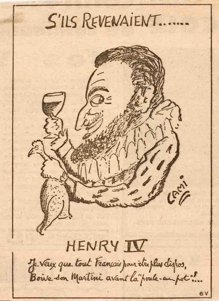 Henri IV (titre inscrit)_0