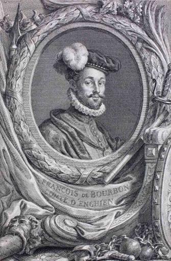 François de Bourbon, comte d'Enghien_0