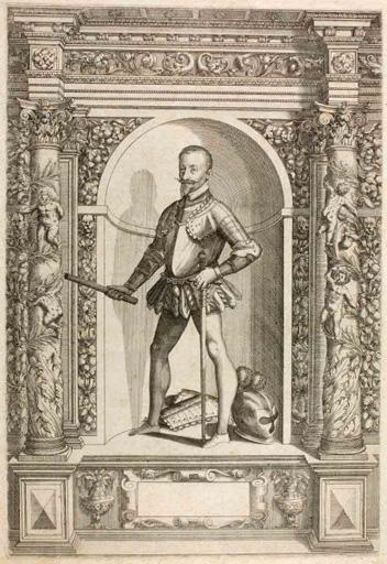 Charles III de Lorraine (titre factice)_0