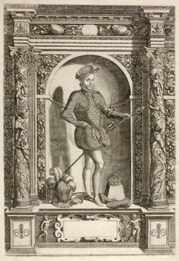 Charles IX (titre factice)_0