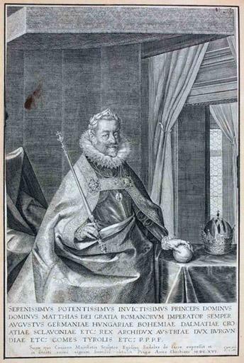 L'empereur Matthias (titre factice)_0