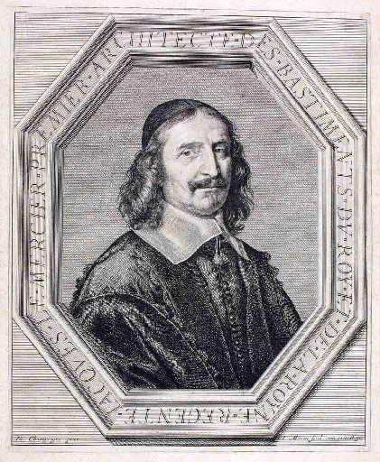 Jacques Lemercier (d'après)_0