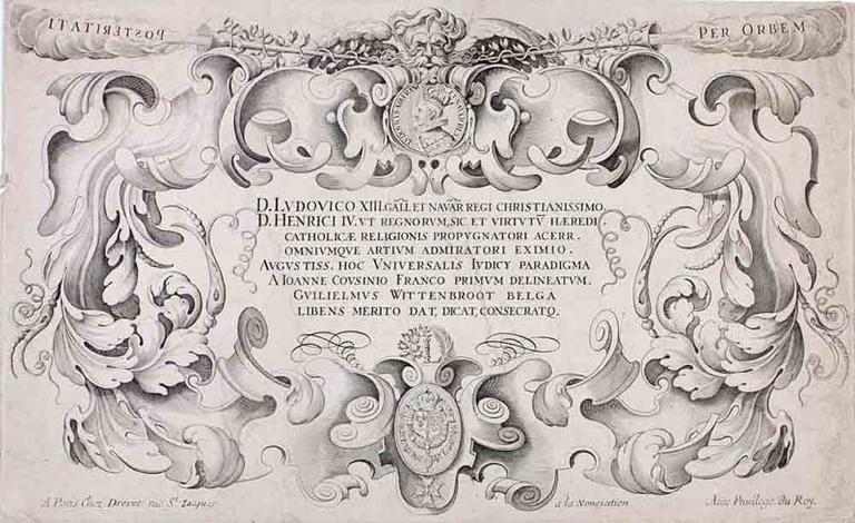 Dédicace à Louis XIII (titre factice)_0