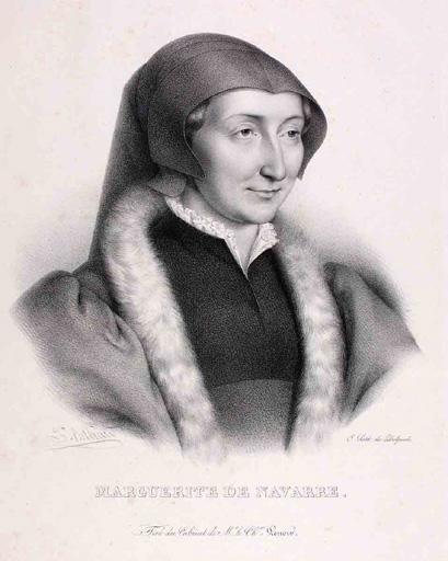 Marguerite de Navarre (titre inscrit)_0