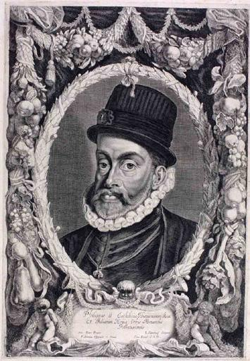 Philippe II d'Espagne_0
