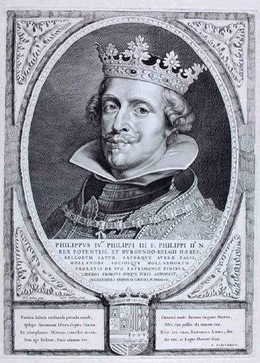 Philippe IV d'Espagne_0