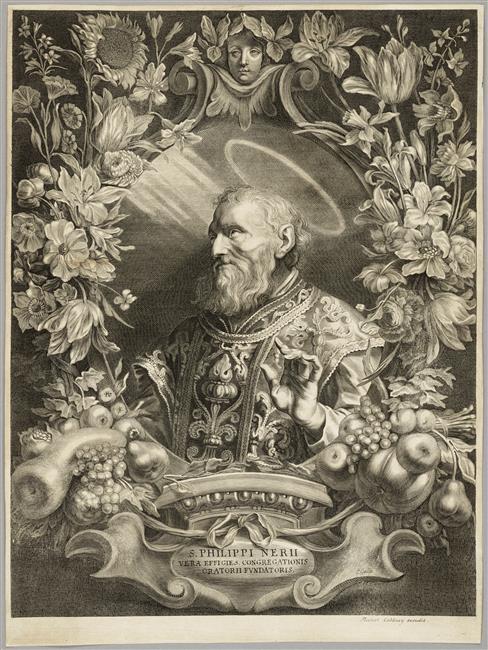 Saint Philippe Néri_0