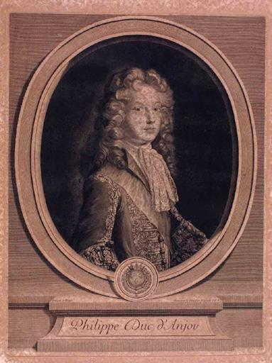Philippe duc d'Anjou (titre inscrit)_0