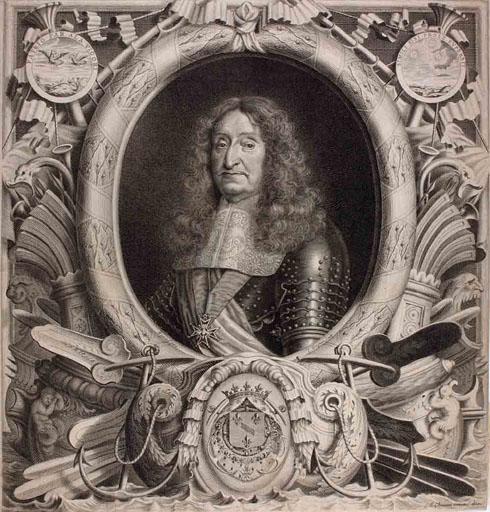César duc de Vendôme (titre factice)_0
