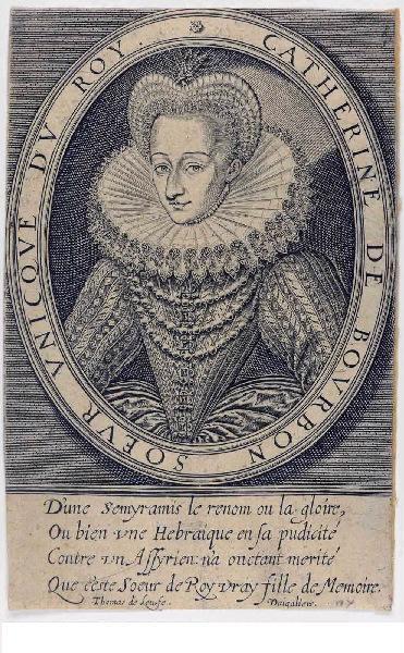 Catherine de Bourbon_0