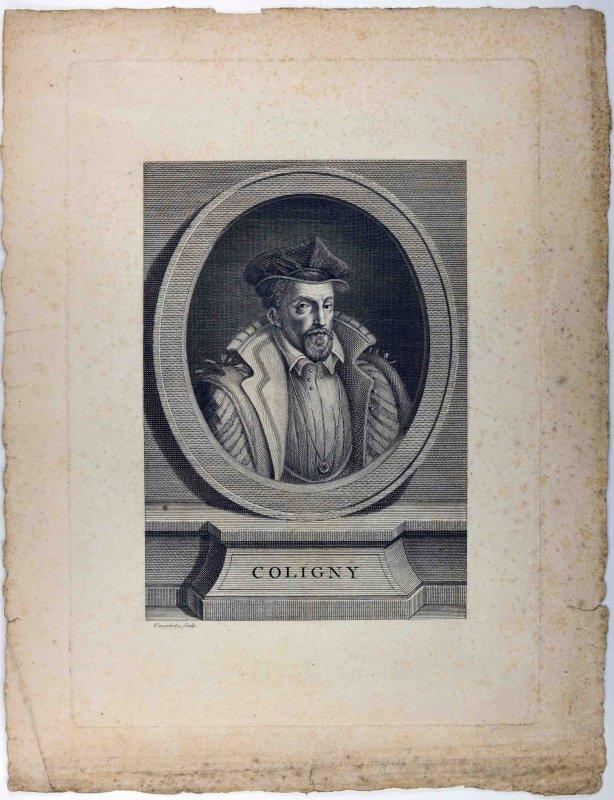 Coligny (titre inscrit)_0