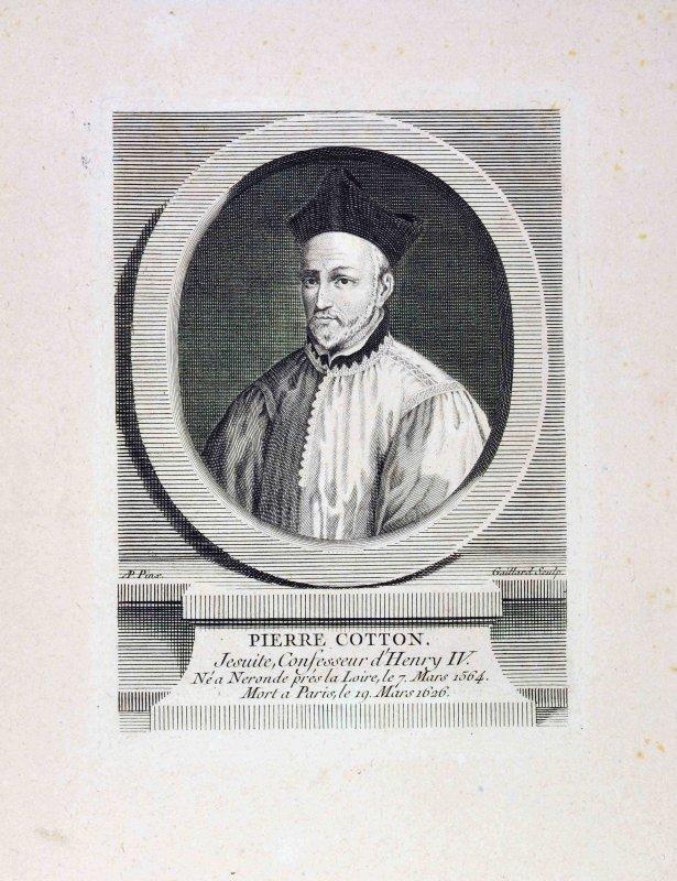 Pierre Cotton_0