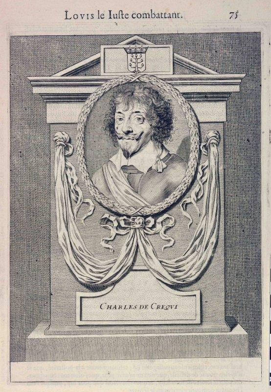 Charles Ier de Crequy, duc de Lesdiguières_0