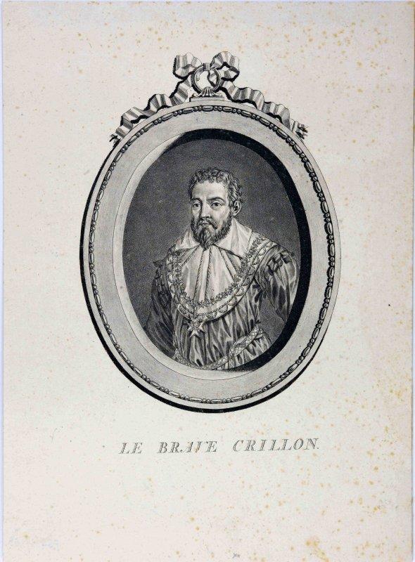 Crillon_0