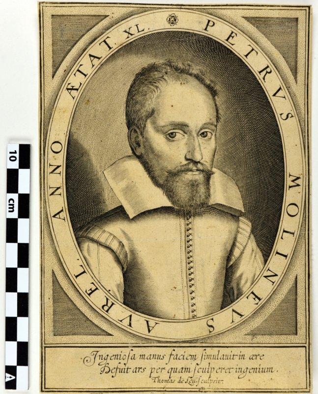 Pierre Du Moulin_0