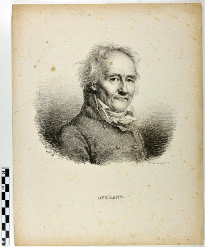 Jean Louis de Marne_0
