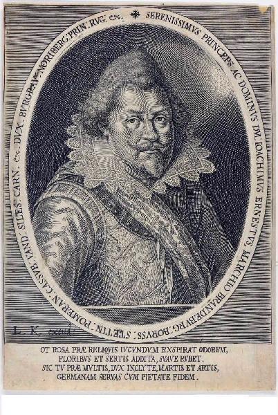 Joachim Ernest de Brandenbourg_0