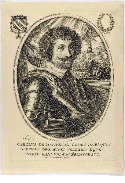 Charles de Longueval, comte de Busquoy_0