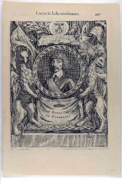 Jean Eudes, conte de Guebriant_0