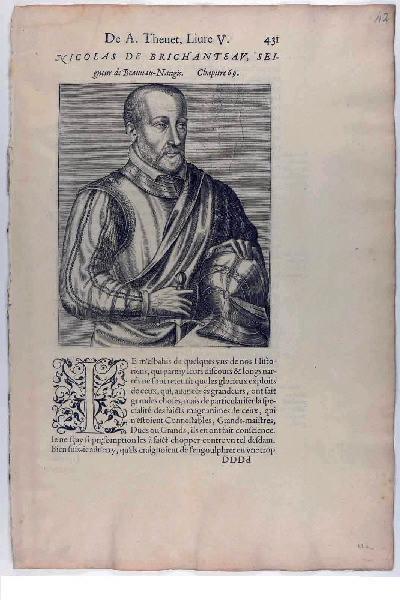 Nicolas de Brichanteau_0
