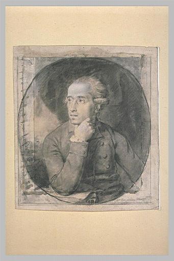 Sir Benjamin West