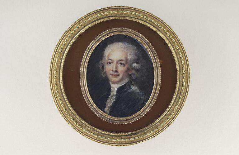 Charles Alexandre de Calonne (1734-1802), contrôleur général des Finances_0