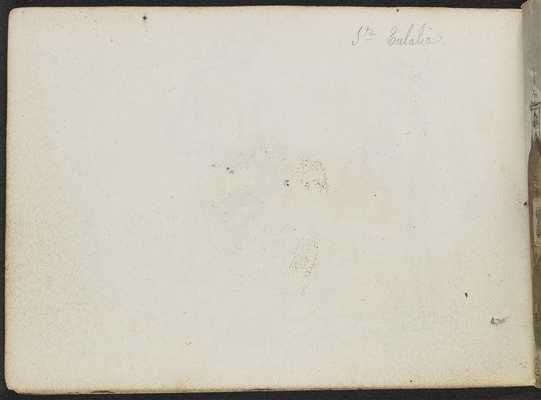 Note manuscrite Ste Eulalie_0
