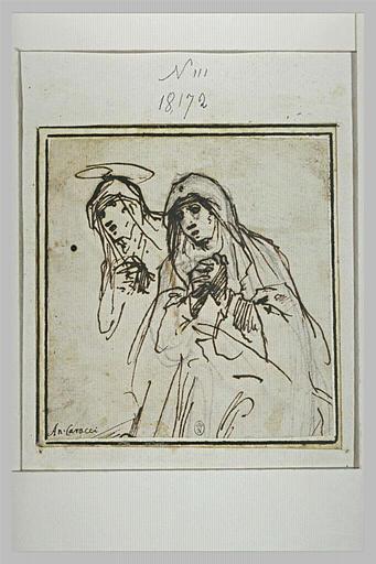 Deux saintes femmes_0
