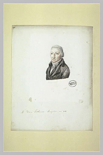 Van Ertborn