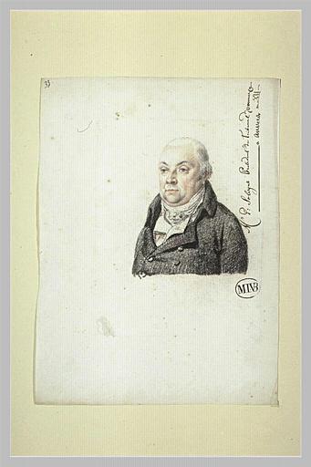Pierre Solvyns