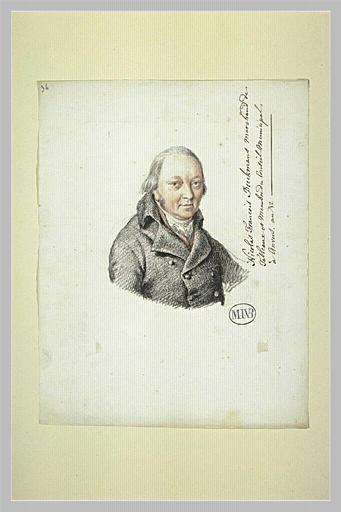 N.F. Beeckmans