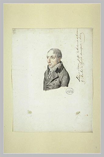 Solvyns-Pieters, juge du Tribunal de Commerce à Anvers