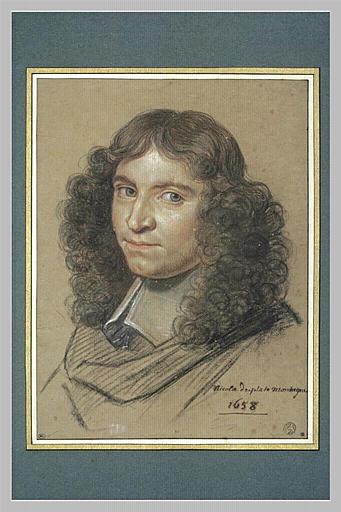 Portrait de Nicolas de Platte-Montagne_0