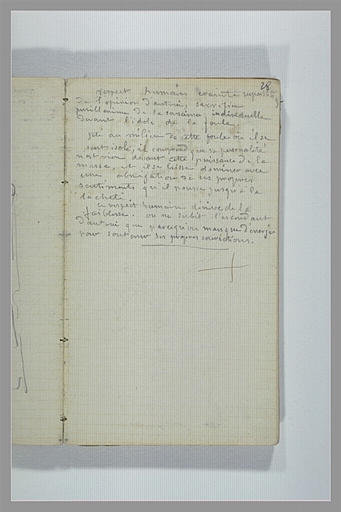 Notes manuscrites_0