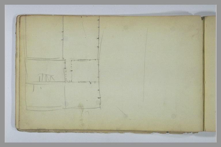 YVON Adolphe : Plan