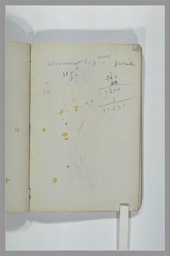 Notes manuscrites_0