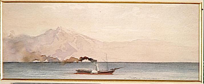 Paysage (Naples)_0