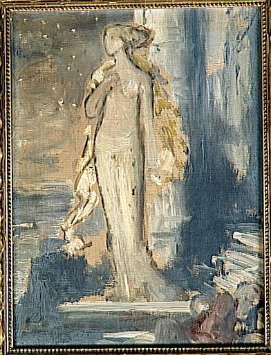 Hélène_0