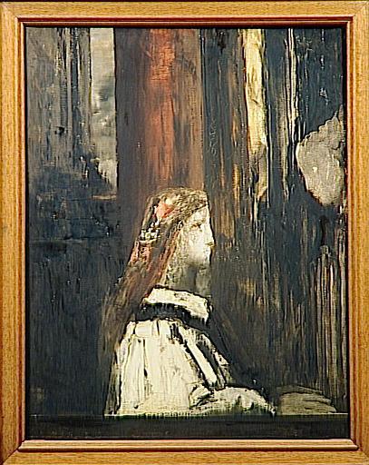 Sainte Cécile_0