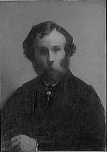 Gustave Moreau_0