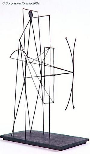 Figure_0
