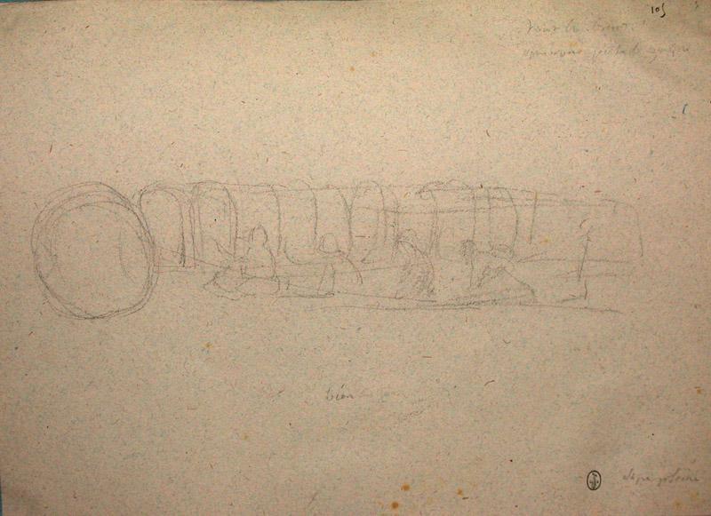 Bien ; Siège de Rome de 1849 (en 3 tomes)_0