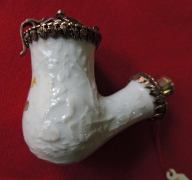 Pipe, fourneau (élément)_0