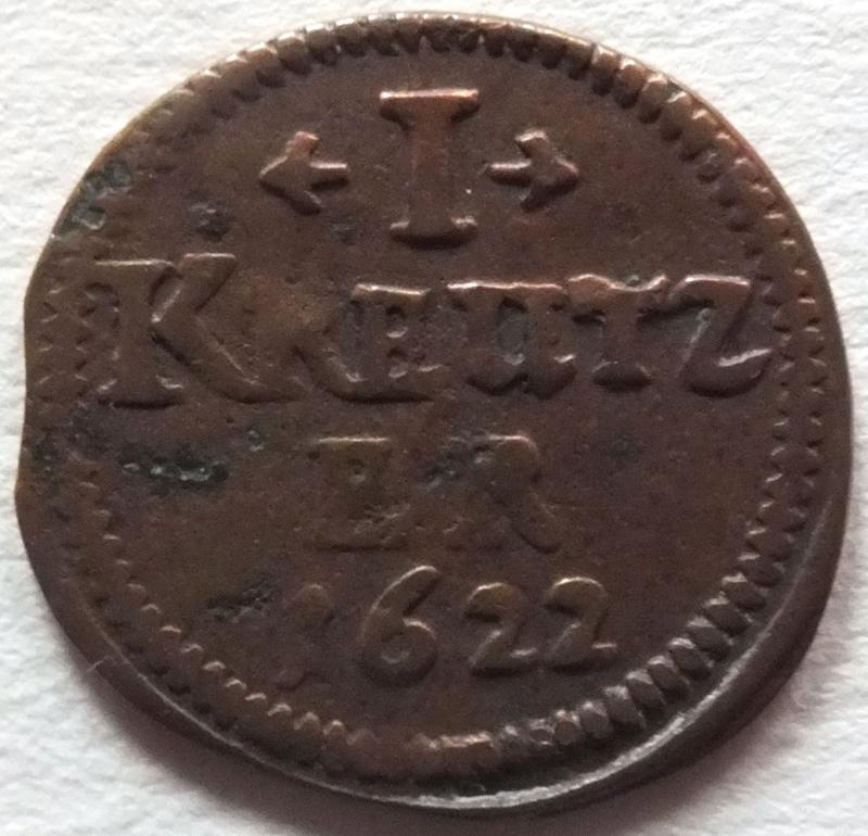 pièce de monnaie