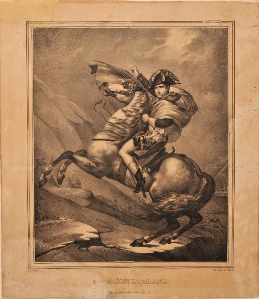 Napoléon le Grand_0