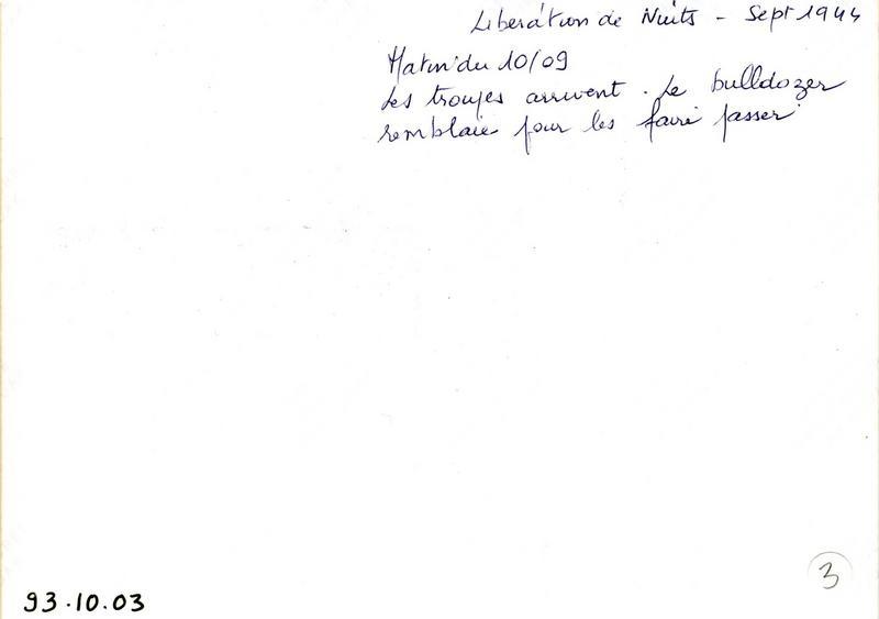 Libération de Nuits - Sept 1944 (titre inscrit)_0