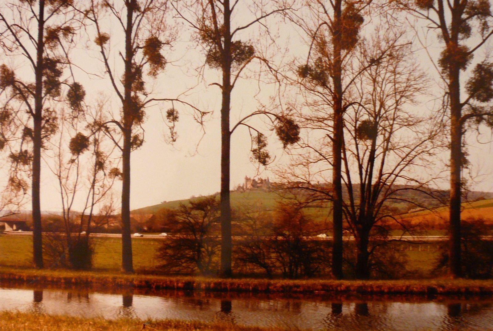 Le Canal sous Châteauneuf_0