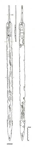 Épée_0